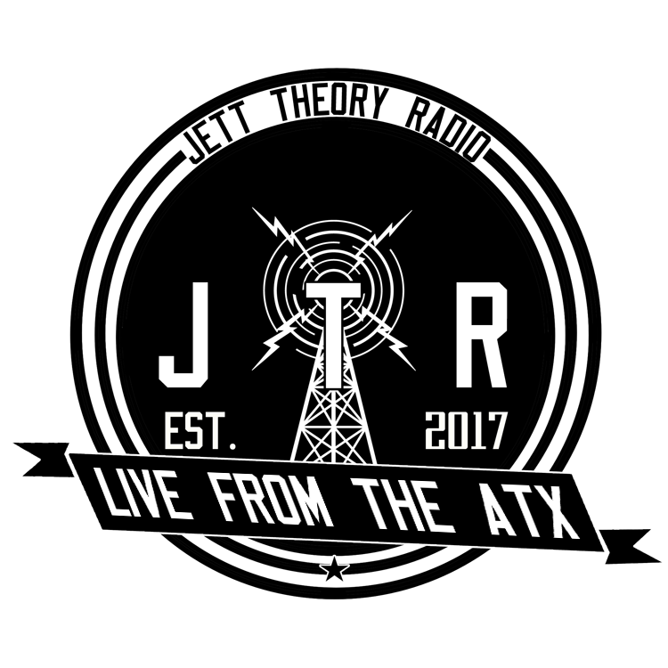 Jett Theory Radio