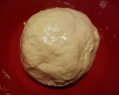 Dough 14